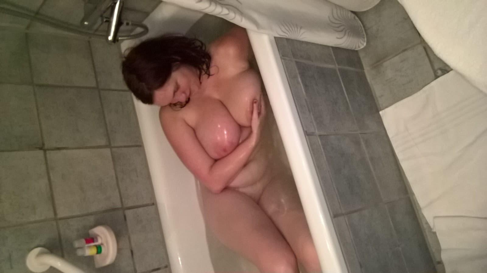 badgirl sexy Svendborg