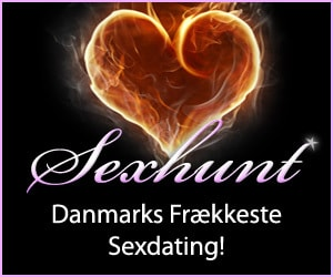 Sexhunt – Dating
