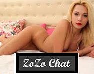 www.ZozoChat.com
