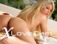 www.Xlovecam.com