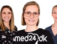 www.med24.dk