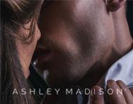 www.ashleymadison.com