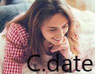 www.c-date.dk