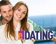 www.e-dating.dk