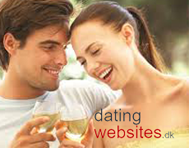 www.datingwebsites.dk