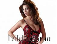 www.dildomama.dk