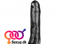 www.sexup.dk