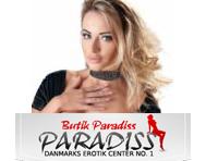 www.paradiss.dk