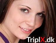 www.Triplx.dk