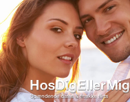 www.hosdigellermig.dk