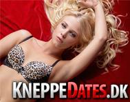 www.kneppedates.dk