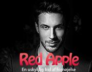www.redapple.dk