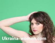 www.ukraina-women.com