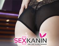 www.sexkanin.dk