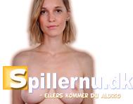 www.sexnu.dk